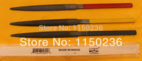 Other 1 inch 1 g Wholesale-free shipping 3pcs lot Needle Files Diamond Wood Carving Craft Tool Metal Glass Stone -Semicircle file,Jewelry Engraving fole