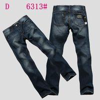 Cheap Men Jeans Name Brand   Free Shipping Men Jeans Name Brand ...