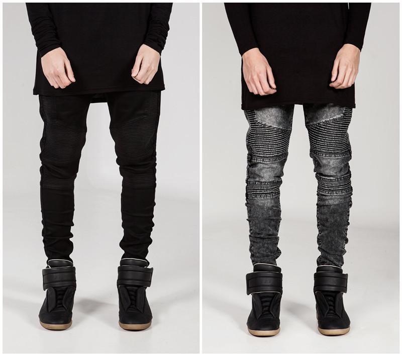 Best Black Skinny Jeans For Mens to Buy   Buy New Black Skinny ...