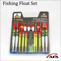 Chair assorted bobbers - Set EVA Foam Fishing Float Fishing Lure Floats Bobbers Slip Drift Tube Indicator Assorted Sizes