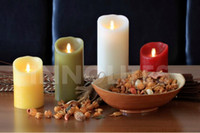 battery operated candles timer - D batteries hrs Batteries Operated Lifespan W auto Timer Flame replicating Candles Christian Gifts