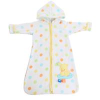 Cheap Unisex cotton baby Best Spring/Autumn . newborn baby