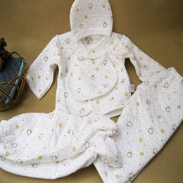 Baby clothing stores chicago. Cheap online clothing stores