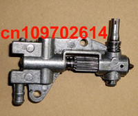 Wholesale OIL PUMP FOR amp CC CHAINSAW CHAIN SAW