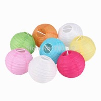 balloon fiesta - pc quot CM Chinese Paper Lanterns Balloon lanterns Wedding Party Home amp Festival Yard Garden Hanging Decor Fiesta