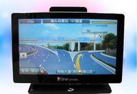 7' english books - Touch Screen Bluetooth inch Car GPS Navigation System Eroda x8 x10