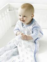 Cheap Unisex gauze baby Best Spring/Autumn . bag baby