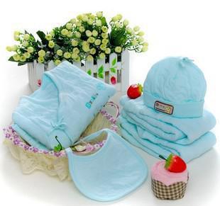 Wholesale Hippie Baby Clothes Boys Pjs For Kids Designer