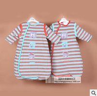 Cheap Unisex sleeping bag Best Spring/Autumn . cotton lining