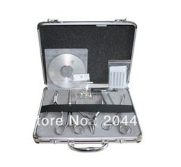 Wholesale Top Grade Basic Piercing Forceps Kit Piercing Tool Piercing Supply Sale