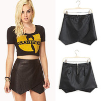 Where to Buy Plus Size Skorts Shorts Online? Where Can I Buy Plus ...