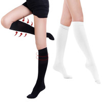army fatigues women - High Quality Miracle Socks Antifatigue Compression Stockings Soothe Tired Achy Unisex Women Men Anti Fatigue Magic east