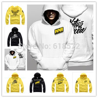design new tracksuits - New spring exclusive design Ukraine NAVI DOTA Bunch of Heroes teams pullover cardigan hoodies autumn tracksuits sportsuit
