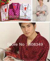 Cheap pajama sets Best robe sets