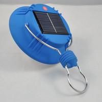 solar candle - Solar LED light bulb super bright LEDs soalr panel emergency camping candle portable light LEDs mini solar lamp