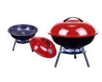apple bbq - Super Deal Outdoor Camping Protable BBQ Grill Stainless Steel charbroiler portable apple EuropeanTriangle barbecue