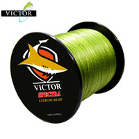 army kevlar - Super Strong fishing with lead core line M LB Army Green PE Multifilament kevlar fishing line Braided Fishing Line