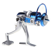 Wholesale Hot Selling Ball Bearings New technology ST2000 ST3000 ST4000 ST5000 ST6000 ST7000 Spinning Fishing Reel