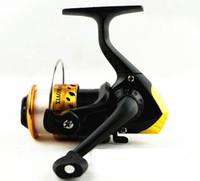 Wholesale M FISHING ROD AND REEL SET Rod Combo Carbon Telescopic Fishing Rod and Reel vara de pesca de carbono