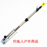 aluminum framing supplies - meters mount retractable fishing box mount rod mount pole frame fishing tackle fishing supplies