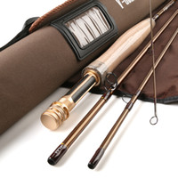 aluminum tube weights - V gold SK carbon fly fishing rod ft weight section with Aluminum tube Fly rod