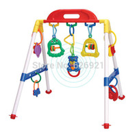 Wholesale baby toys months baby rattles baby mobile toys for baby infant toys bebe products