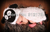 baby apparels - baby apparels baby lovely little sheep formative hooded shawl cotton baby photography clothing