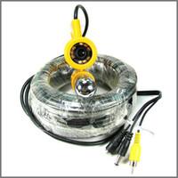 underwater fishing camera - 30M ft Cable Underwater Waterproof Fishing Camera YW163