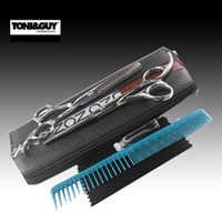Wholesale Hair Cutting amp Thinning Scissors Hair Scissors Barber Scissors INCH JP440C Excellent NEW