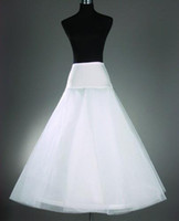 Other girls petticoats - Petticoat Wedding Dress Evening Dress Party Sexy Gown Girl Bride Bridesmaid any size color