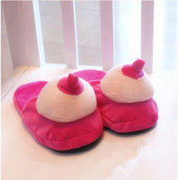 Cheap floor shoes Best doll toys
