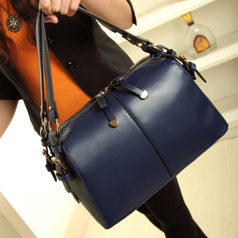 Wholesale Elegant Evening Female Bags Vintage Fashion Ladies ...
