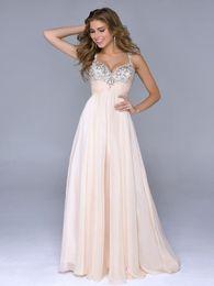 Discount Cheap Long Beautiful Prom Dresses  2017 Cheap Long ...