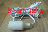 Wholesale iq puzzle light cord UL approved meter long cable per