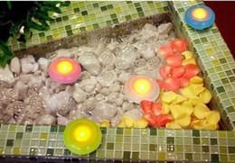 vasche da bagno a colori fornitori | migliore vasche da bagno a ... - Luce Vasca Da Bagno