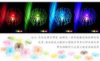 avatar usb - Avatar sacred tree seed light USB voice activated LED night light bedroom lamp romantic table lamp New year Gift
