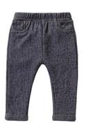 Cheap thicken pants Best winter pants