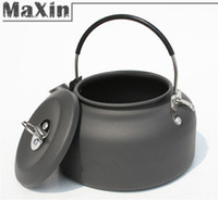 best coffee tables - Outdoor Special L Hiking Camping amp Survival Coffee Teapot Kettle Pot Best Aluminum