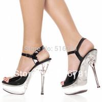 Factory Price Wholesale Size 12 Women Shoes - Buy Size 12 Women