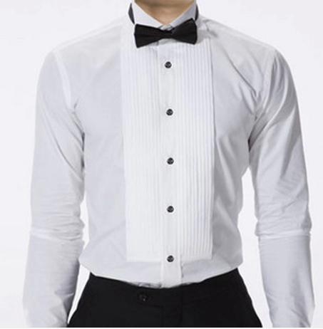 Discount Mens Dress Shirt Pattern | 2017 Mens Dress Shirt Pattern ...