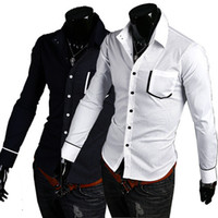 Men's Designer Discount Clothing Cheap designer clothes Best