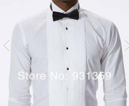 Discount Formal Shirt Design For Men | 2017 Formal Shirt Design ...