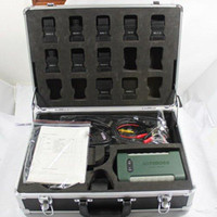Wholesale Autoboss PC MAX Wireless VCI Professional Scanner Tool For Mostly All Vehicles Latest Version
