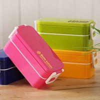 bento box design - Hot sell heat preservation lunch box Rilakkuma Bento Box cm design children lunch box