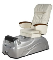 Wholesale hot selling PEDICURE CHAIR footbath chair massage chair spa salon manicure chair