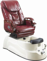 Wholesale hot selling quality PEDICURE CHAIR footbath chair massage chairs