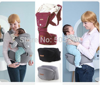 baby bjorn - Bjorn Carrier Canguru Para Bebes Fashion in Kangaroo baby backpacks front back carrier Sling Hipseat shoulders carrying