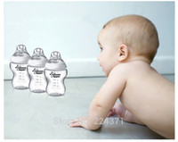 Wholesale Tommy beresford heaven and tommee tippee puick pp bottle ml oz