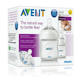 Wholesale J G Chen Original AVENT Feeding Bottle Baby Nursing Bottle oz ml Mamadeira Avent Baby Milk Bottle SCF690