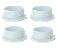 avent bottles lot - Pieces New Avent Feeding Bottle Accessory Nipple Seal Capping Aseptic Seal Capping Travel Carry